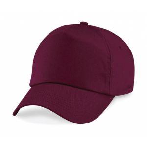 Καπέλο Original 5 Panel Cap