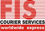 fis-courier